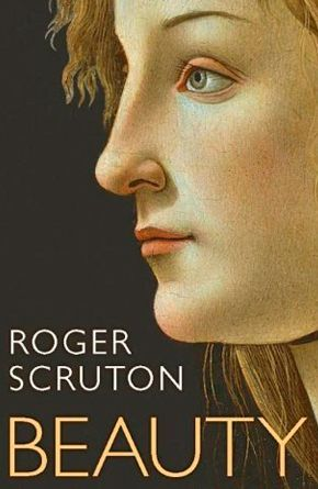 roger-scruton-beauty