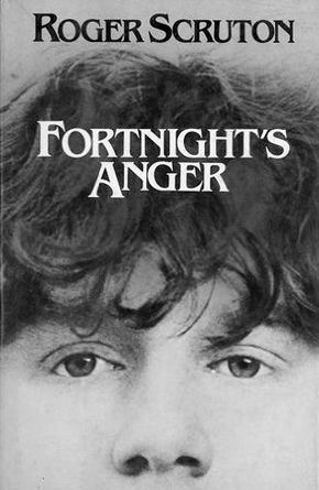 roger-scruton-fortnights-anger