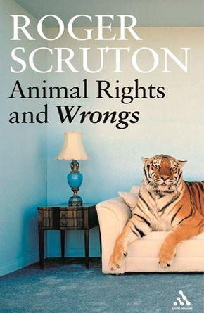 roger-scruton-animal-rights-wrongs